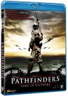 Pathfinders - Vers la victoire (Édition Simple) - Blu-ray