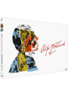 Alfred Hitchcock - L'Anthologie 14 films - Blu-ray