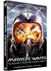 Mirror Wars - Assaut sur Air Force One - DVD