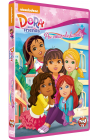 Dora and Friends - Au coeur de la ville - DVD