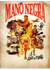 Mano Negra - Out of Time - DVD