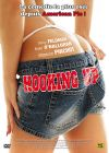 Hooking Up (Non censuré) - DVD