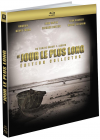 Le Jour le plus long (Édition Digibook Collector + Livret) - Blu-ray