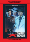 L'Ombre rouge - DVD
