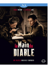 La Main du diable - Blu-ray