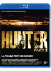 Hunter Part 2 - Blu-ray