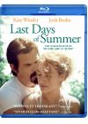 Last Days of Summer - Blu-ray