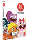 Happy Tree Friends - Saison 1 (Pack) - DVD