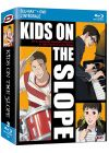 Kids on the Slope : L'intégrale (Combo Blu-ray + DVD) - Blu-ray