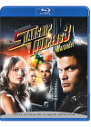 Starship Troopers 3 : Marauder - Blu-ray