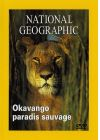 National Geographic - Okavango paradis sauvage - DVD