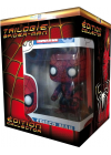 Spider-Man - Trilogie (+ figurine Pop! (Funko)) - Blu-ray