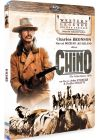 Chino (Édition Spéciale) - Blu-ray
