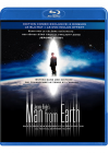 Man From Earth (Combo Blu-ray + DVD) - Blu-ray