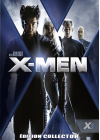 X-Men (Édition Collector) - DVD