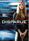 Disparue - DVD