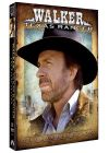 Walker, Texas ranger - Saison 1 - DVD