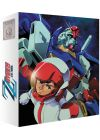 Mobile Suit Gundam ZZ - Box 1/2 (Édition Collector) - Blu-ray