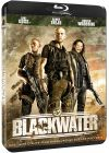 Blackwater - Blu-ray