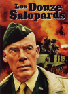 Les Douze salopards - DVD