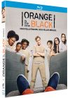 Orange Is the New Black - Saison 4 - Blu-ray