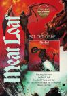 Meat Loaf - Bat Out of Hell - DVD