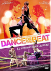 Dance on the Beat - DVD