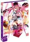 The Asterisk War : The Academy City on the Water - Vol. 1/4 - DVD