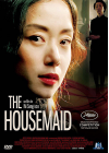 The Housemaid - DVD