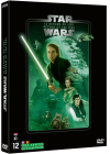 Star Wars - Episode VI : Le Retour du Jedi - DVD