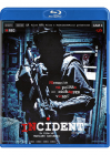 Incident - Blu-ray