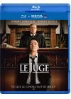 Le Juge (Blu-ray + Copie digitale) - Blu-ray