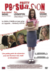 Pretty Persuasion - DVD