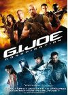 G.I. Joe 2 : Conspiration - DVD
