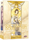 RahXephon : Pluralitas Concentio (Édition Collector) - DVD
