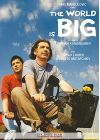 The World Is Big - DVD