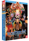 Blue Exorcist - Le Film (Édition Collector Blu-ray + DVD) - Blu-ray