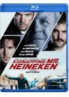 Kidnapping Freddy Heineken - Blu-ray