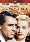 La Main au collet (Édition Simple) - DVD