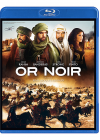 Or noir - Blu-ray