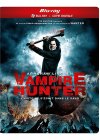 Abraham Lincoln, Vampire Hunter (Blu-ray + Copie digitale) - Blu-ray