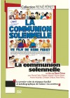 La Communion solennelle - DVD