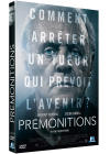 Prémonitions - DVD
