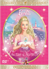 Barbie - Casse-Noisette - DVD