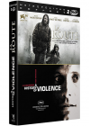 La Route + A History of Violence (Pack) - DVD