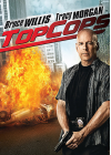 Top Cops - DVD
