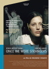 Once We Were Strangers - DVD