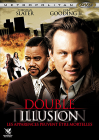 Double illusion - DVD
