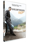 Goldfinger (Édition Simple) - DVD