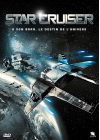 Star Cruiser - DVD